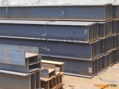 烟台福信金属建材-H型钢全低价  298*149*5.5*8