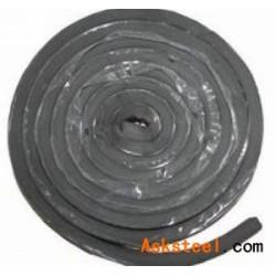 腻子型止水条,橡胶止水条,BW型遇水膨胀止水条
