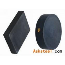 桥梁橡胶支座,橡胶块,橡胶垫