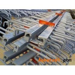 GQF-C40型桥梁伸缩缝,CQ伸缩缝