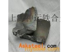 上海地区大量现货中碳锰铁