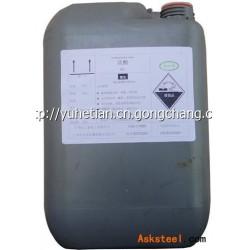 优质盐酸选择广州市御和田化工科技有限公司
