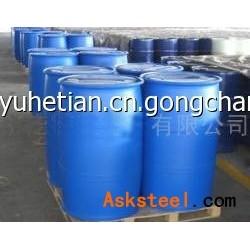 广州供应南京十二苯磺酸