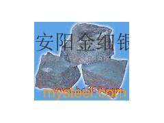 安阳森飞亿供应硅铁硅锰  锰铁