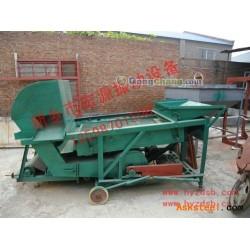 供应麦子选种机/麦子清选筛分机/麦子机器设备厂家