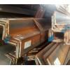 Q345D角钢,宣钢正品,保性能保材质,一支起卖