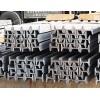 亚虎国际娱乐客户端下载_邦鼎集团供应马钢H型钢