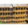 亚博国际娱乐平台_越加兴公司供应首页H型钢