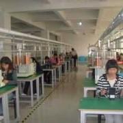 广州市瑞至和电子有限公司