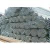 巨隆贸易大量供应镀锌管