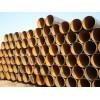 泓亿供应15-150焊管
