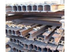 程鸿销售各种规格型号工字钢