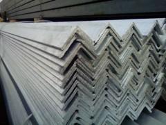 程鸿销售各种规格型号角钢