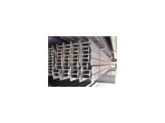 主营  工字钢   槽钢  角钢   各种型材