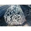 亚博国际娱乐平台_45#方钢,冷拉方钢生产厂家