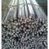 亚虎国际pt客户端_20Cr方钢,冷拉方管生产定做