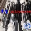 电镀不锈钢方管黑钛金18*18光面黑钛金