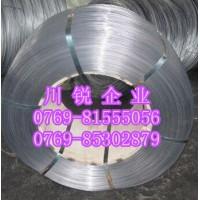 亚虎国际pt客户端_60si2mn弹簧钢线 60si2mn弹簧钢丝 价格厂家