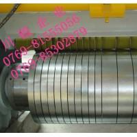 60si2crA弹簧钢带 60si2crA钢带价格优惠