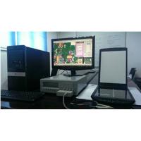 SMT全自动飞针智能首件检测、SMT离线编程软件