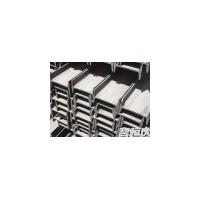 工字钢    槽钢    角钢   各种型材