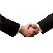 山西优比特燃气设备销售公司