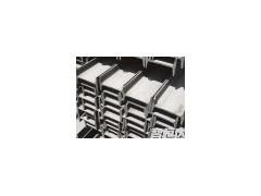 长期经营  槽钢  价格  工字钢价格优惠
