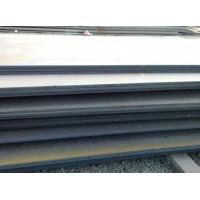 供应高建钢 Q345GJB q345GJC Q345GJD图片