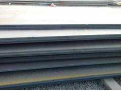 供应低合金板 Q345C Q345D Q345E
