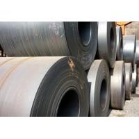 亚博国际娱乐平台_Q345D方管,卷板,角钢,圆钢等耐低温型材供应