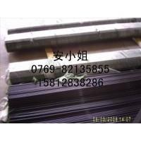 供应日本中碳钢SUM31 SUM32钢带钢棒钢板图片