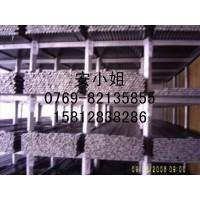 供应日本中碳钢SUM42 SUM43钢带钢棒钢板图片