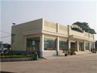 重慶建材中心四三六處鋼材市場
