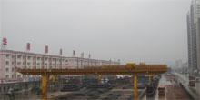 惠州华南国际钢材城