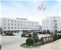 杭州塘灣鋼材交易中心