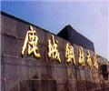 温州市鹿城钢材市场