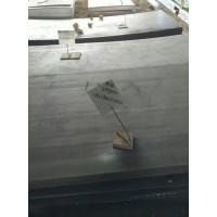 現貨銷售:40cr合金鋼板圖片