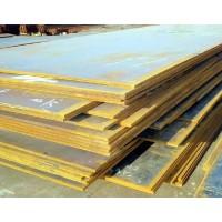 27simn钢板 销售热线13821047678