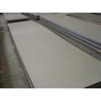 65mn弹簧钢板 销售热线13821047678