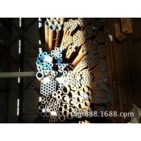 GB/9948石油裂化管,石油钢管