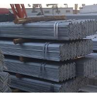 低价供应Q235系列国标国网南网角钢