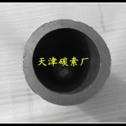 天津市海天木子石墨制品销售有限公司