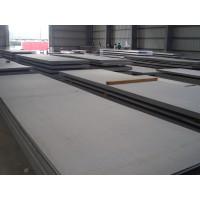 特厚锰板,特厚钢板,特厚法兰板