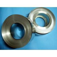 亚博国际娱乐平台_弹簧钢52MnCrB3钢丝 钢带 钢板 盘条 卷料