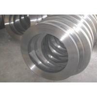 亚虎国际pt客户端_供应60Si2Mn弹簧钢|高强度60Si2Mn圆钢
