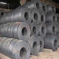 供应唐山带钢、瑞丰、东海、天柱等厂家优质热轧带钢