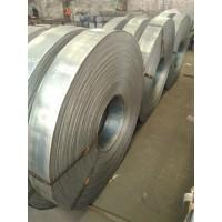 供应冷弯型钢 仓储货架 温室大棚 异形钢用带钢