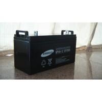 顶好NP100-12不间断电源蓄电池价格