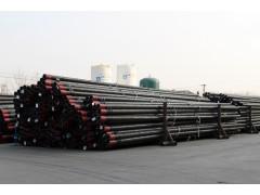 石油套管、割缝管、API石油管线管