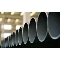 API石油管线管、石油套管、石油筛缝管